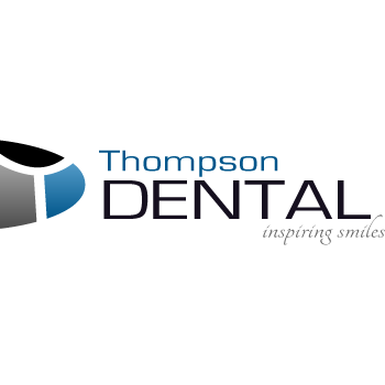 Thompson Dental - McKinney, TX - Dentists & Dental Services
