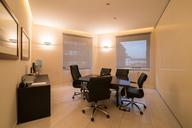 Studio Notarile Grumetto