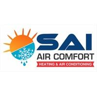 SAI AIR COMFORT HEATING - AIR CONDITIONING - AIR DUCT - Des Plaines, IL 60016 - (224)435-6077   ShowMeLocal.com