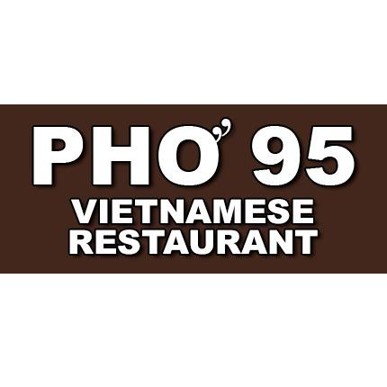 Phở95 Asian Fusion and Vietnamese