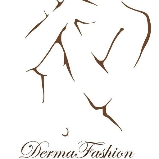 Dermafashion Medical Spa