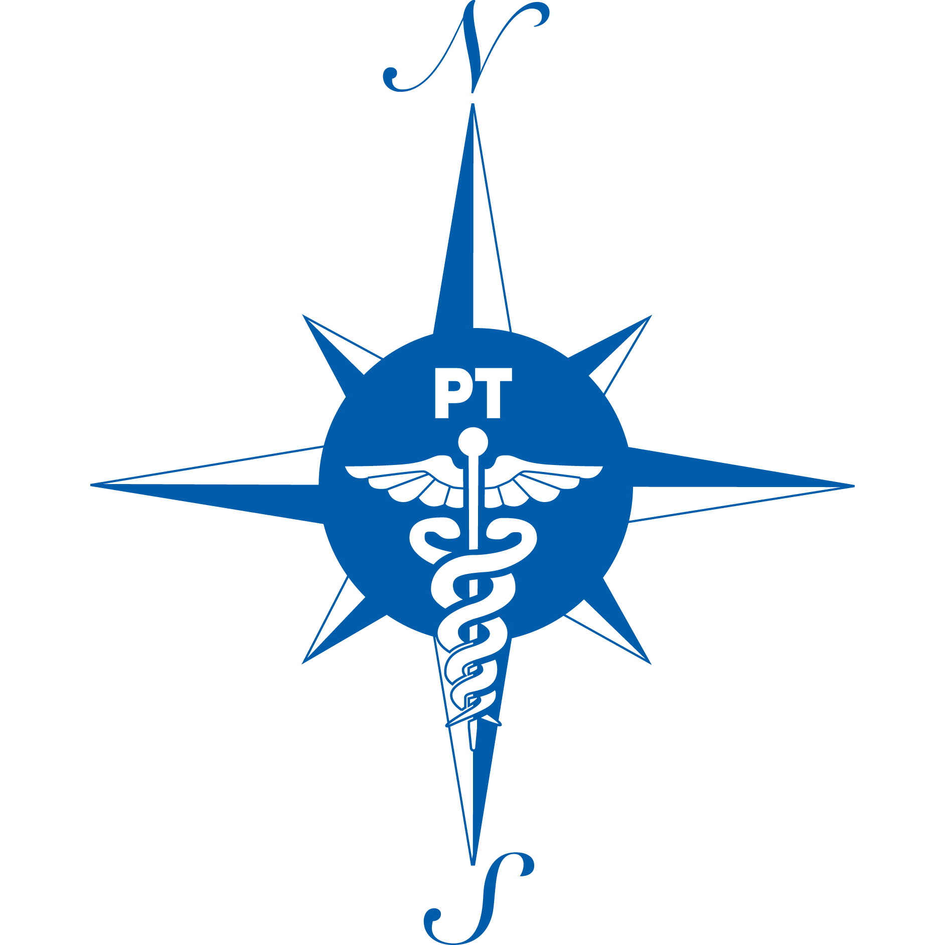 Broadway Physical Therapy - Revere, MA - Physical Therapy & Rehab