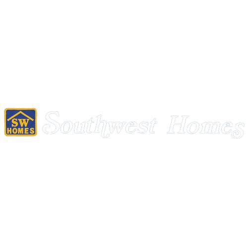 Southwest Manufactured Housing, Inc. - Lake Charles, LA - Landscape Architects & Design