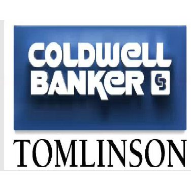 Coldwell Banker Tomlinson - Moscow, ID 83843 - (208)882-0800   ShowMeLocal.com