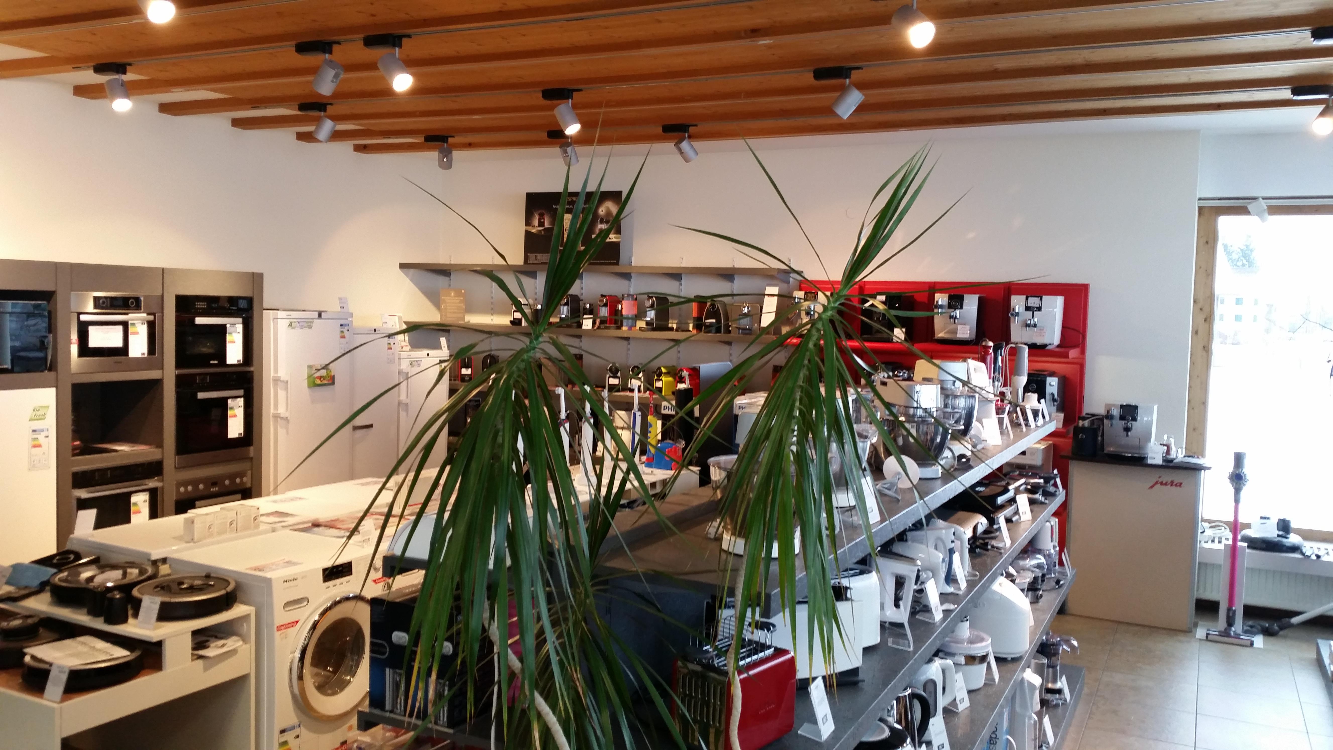 elektriker in andelsbuch infobel sterreich. Black Bedroom Furniture Sets. Home Design Ideas