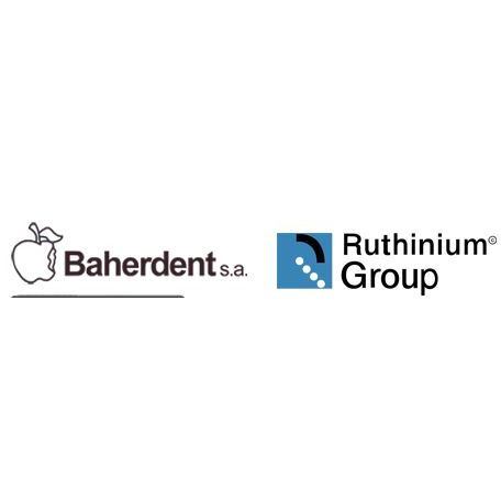 Baherdent S.A. - Ruthinium Group