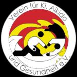 Bild zu Dojo / Übungsraum in Hechingen