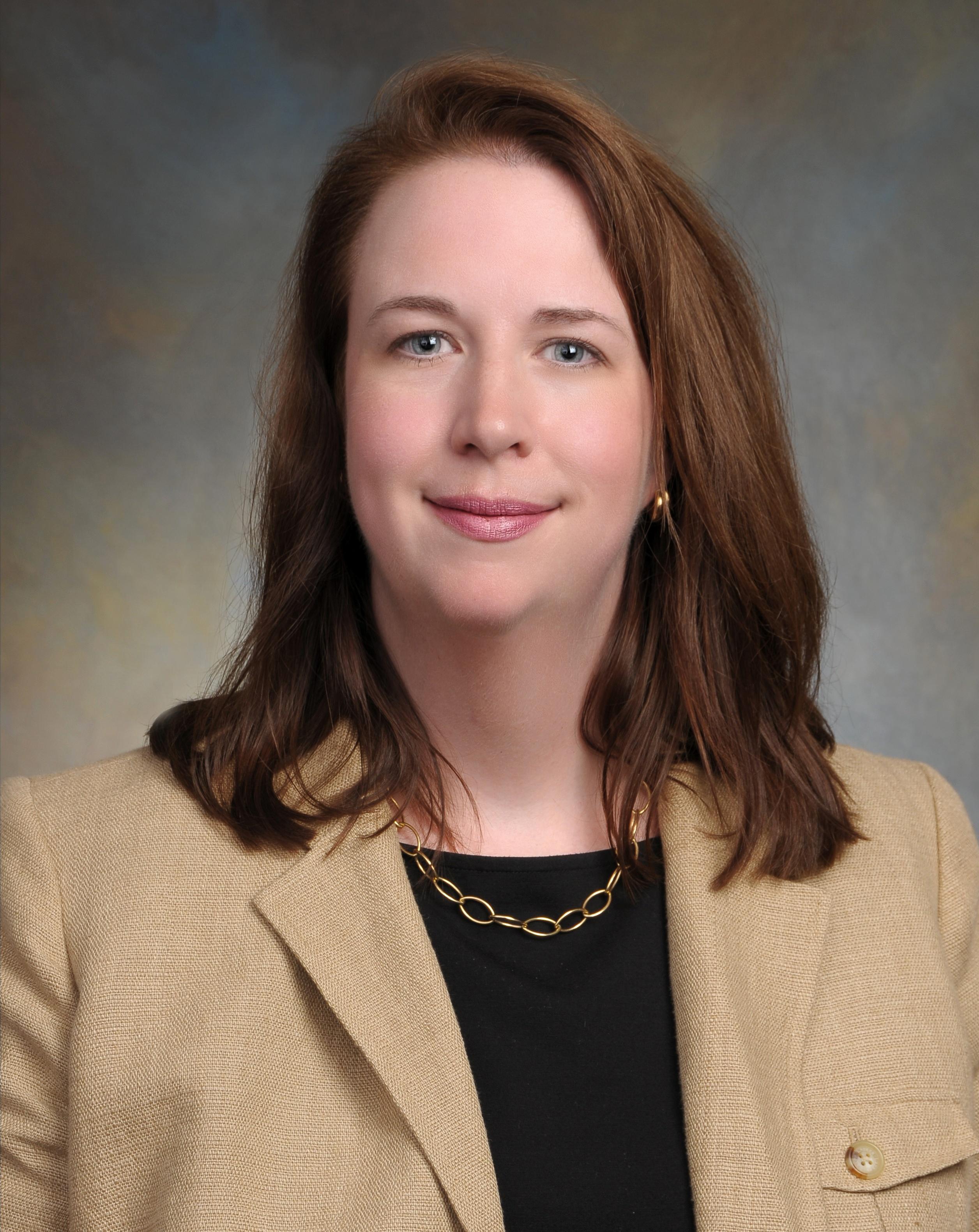 Kathleen Cuddihy, MD