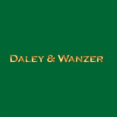 Daley & Wanzer Moving & Storage