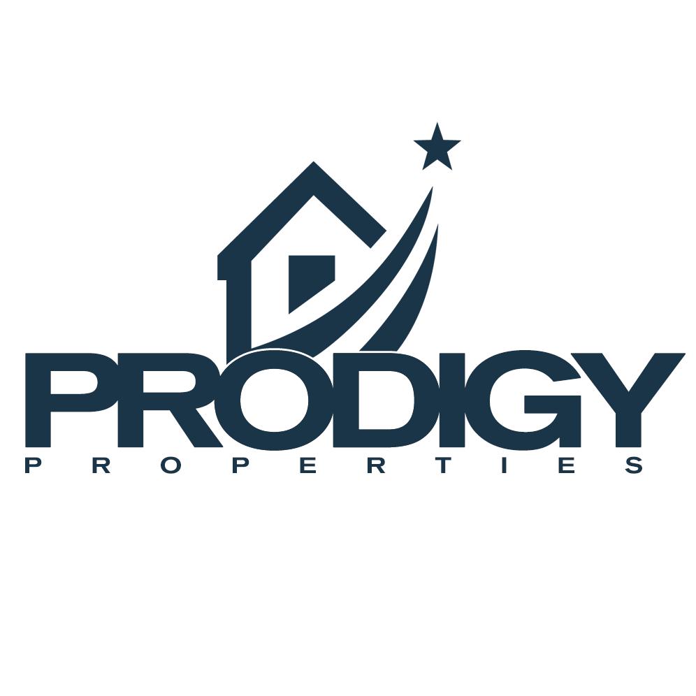 Prodigy coupon