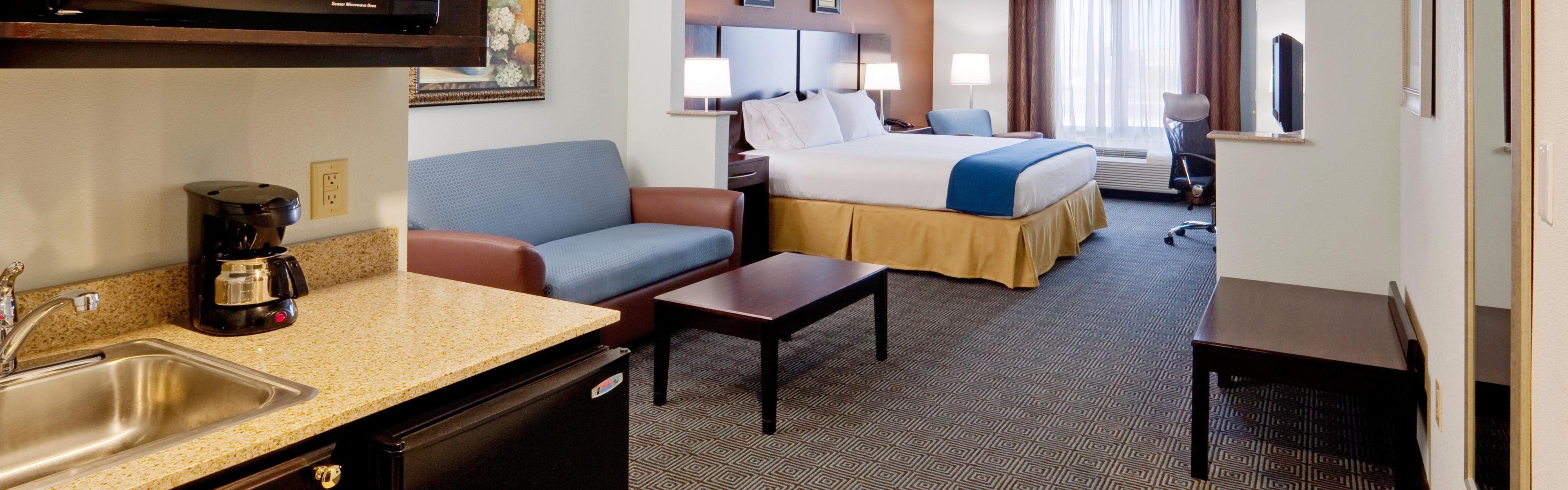 Doylestown Pa Hotels Motels