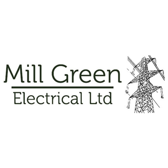 Mill Green Electrical