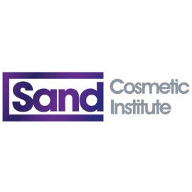Sand Institute