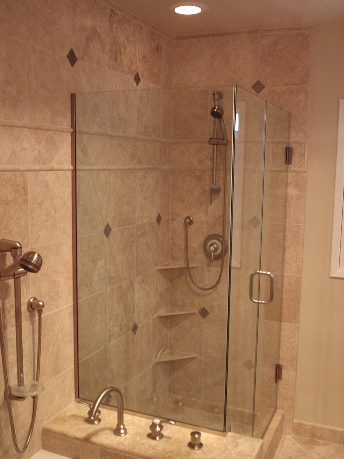 Ideal Glass And Mirror Inc Torrance California Ca