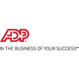 ADP Monroe Township - ad image