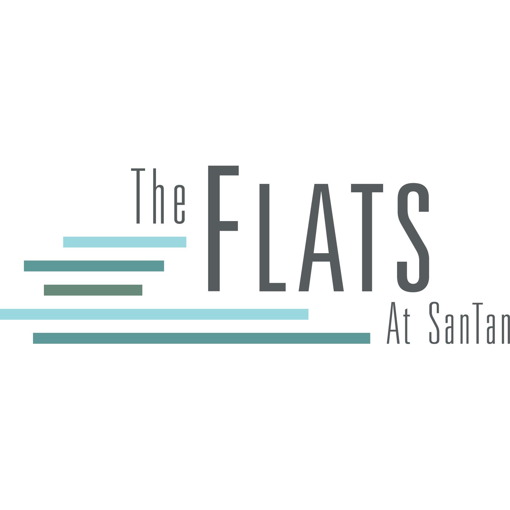 The Flats at San Tan