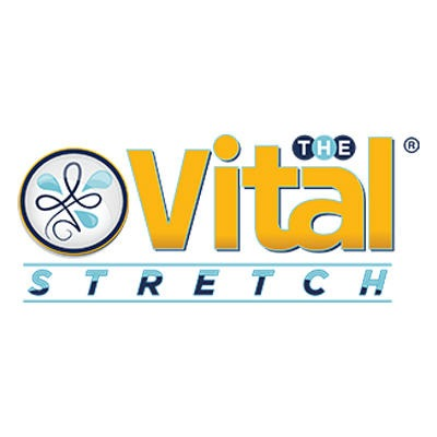 The Vital Stretch