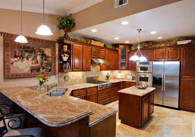 Granite Palace Tops Provides Stone Materials And Countertop Services To The  Toledo, OH And Plymouth, MI Areas.