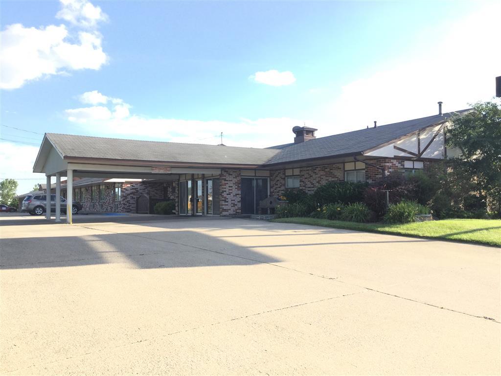 Americas Best Value Inn Osceola In Osceola Ia Hotels