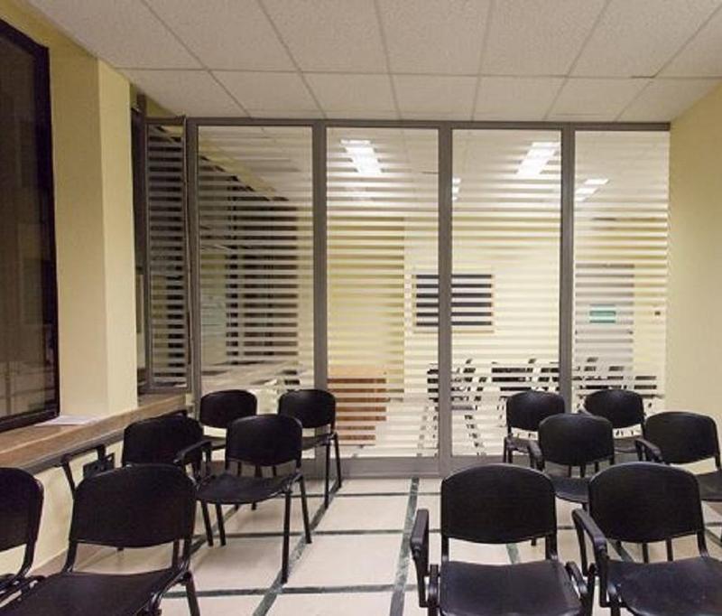 Centro Studi Accademia Risorgimento