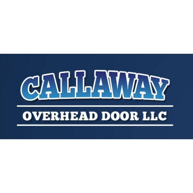 Callaway Overhead Door