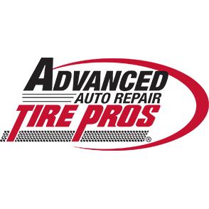 Advanced Auto Repair Tire Pros