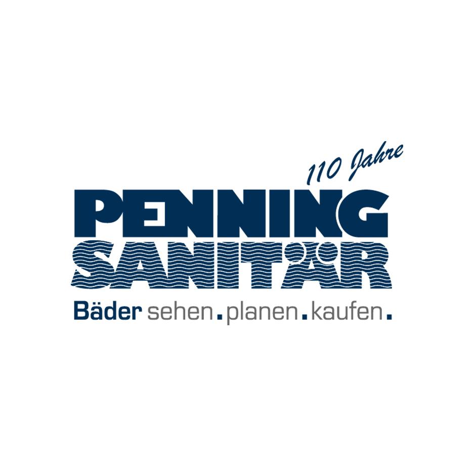 Bild zu Penning Sanitär Handel GmbH + Co. KG in Hamburg