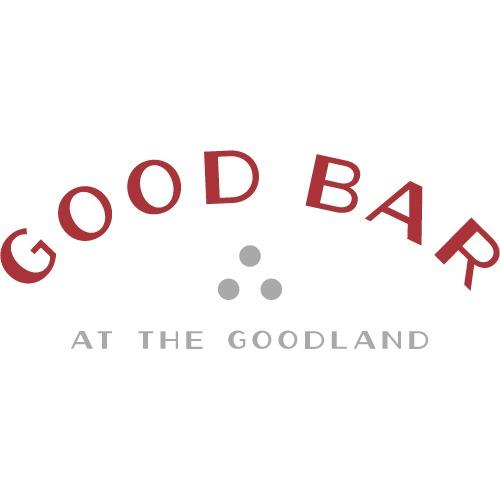 The Good Bar - Goleta, CA - Restaurants