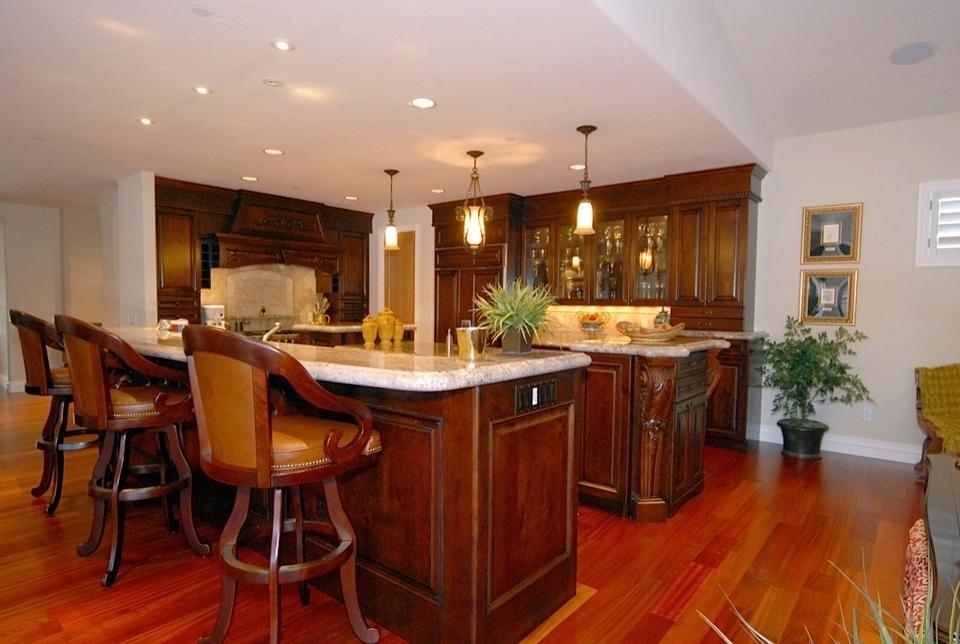 Design studio interior solutions boulder colorado co for Interior design solutions