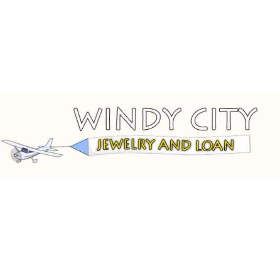 Windy City Jewelry & Loan