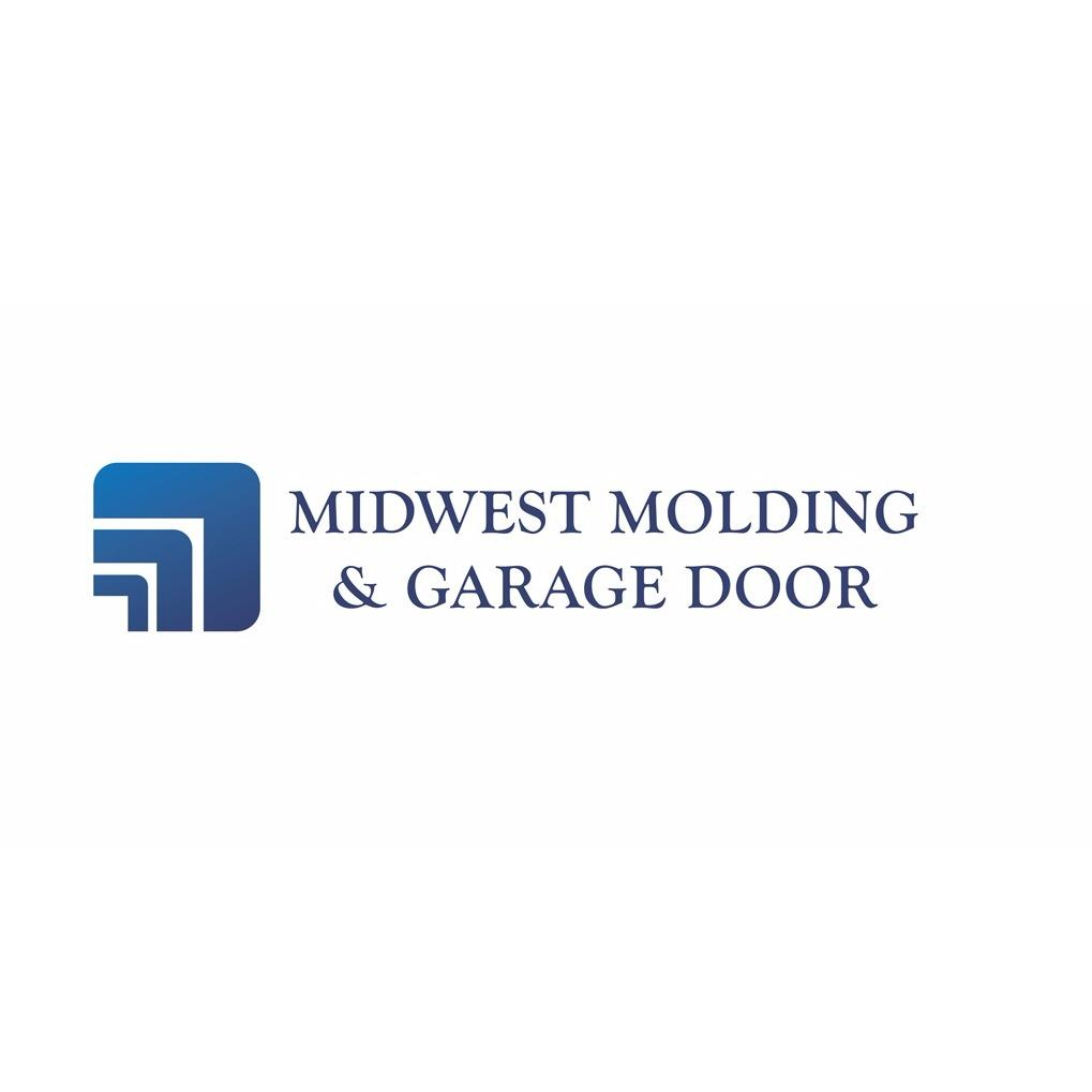 Midwest Molding & Garage Door