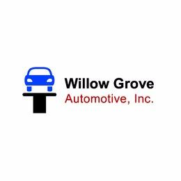 Willow Grove Automotive, Inc.