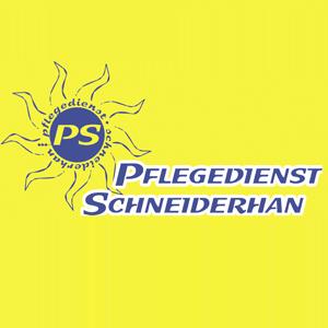 Bild zu Anbulanter Pflegedienst Schneiderhan Inh. Beate Rodgers in Sankt Georgen im Schwarzwald