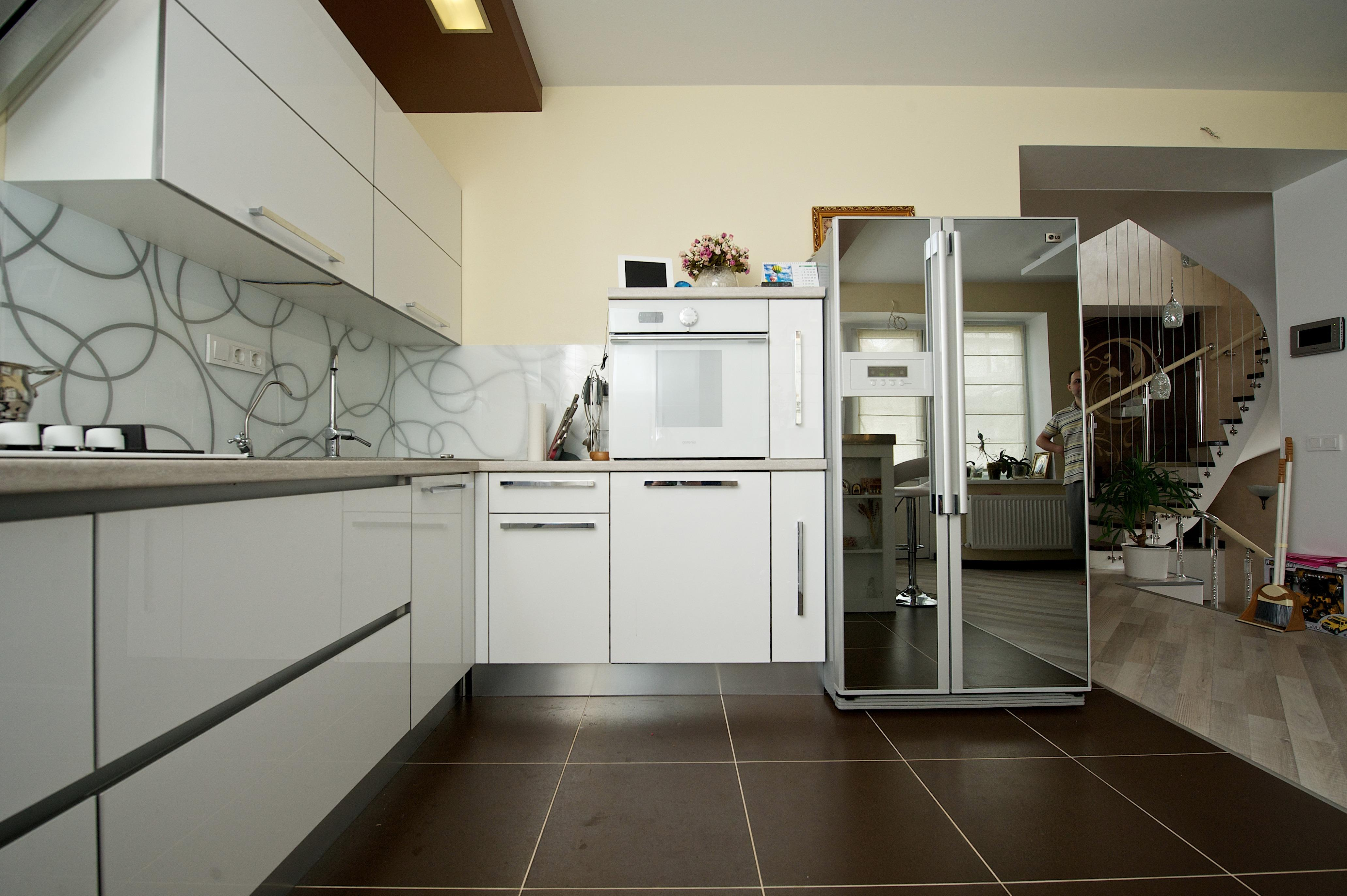 A Construction Pro Kitchen Remodeling Sacramento In