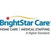 BrightStar of Stamford, CT - Stamford, CT 06906 - (203)660-0966 | ShowMeLocal.com