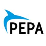 PEPA cestovní kancelář s.r.o.