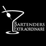 Bartenders Extraordinaire
