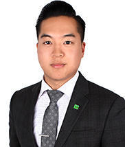 Samuel Chan - TD Mobile Mortgage Specialist
