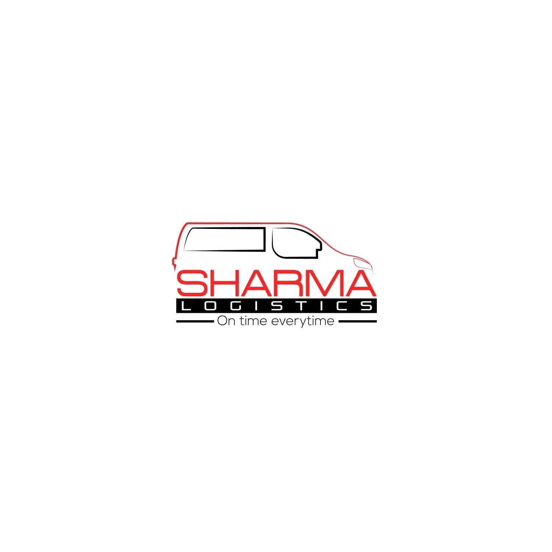 Sharma Express Logistics Ltd - Slough, Berkshire SL1 2BY - 07510 304984 | ShowMeLocal.com