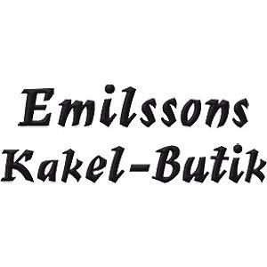 Emilssons Kakel AB