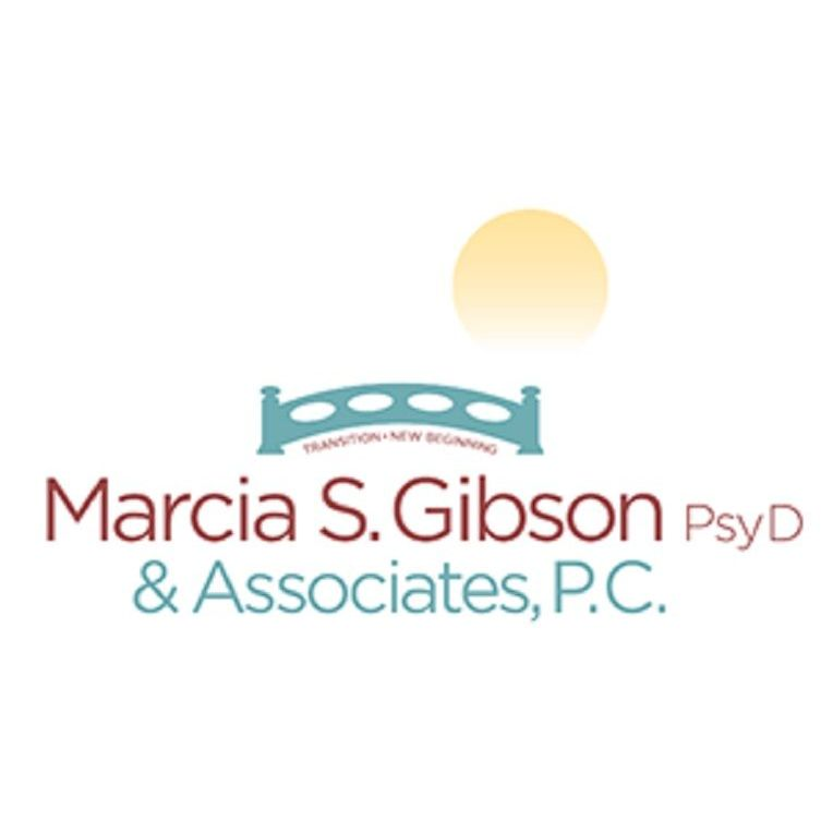 Marcia S. Gibson PSY.D. and Associates P.C.