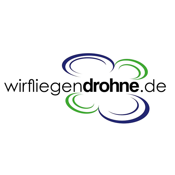 Bild zu WirFliegenDrohne.de GmbH in Dortmund