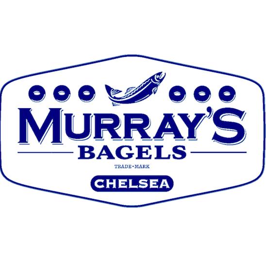Murray's Bagels Chelsea
