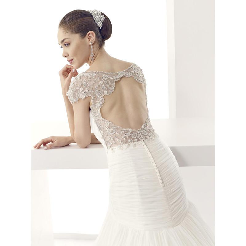 Abiti Da Sposa Boutique 70 Foggia.Boutique 70 Marriage Gowns And Decoration Clothesmaking Retail