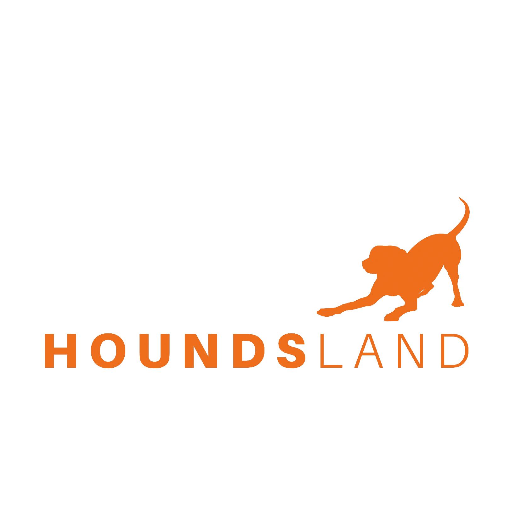 HoundsLand Ltd