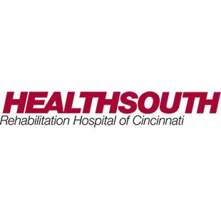 HealthSouth Rehabilitation Hospital of Cincinnati - Cincinnati, OH - Hospitals