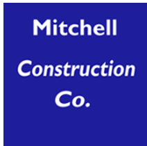Mitchell Construction Co.