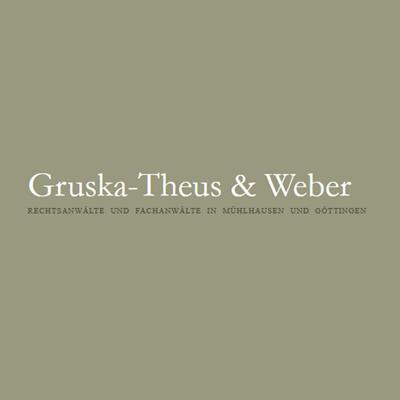 Gruska-Theus & Weber