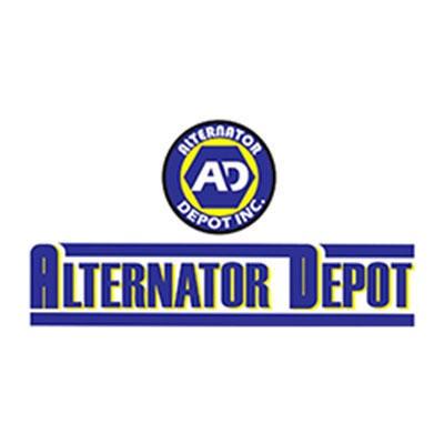 Alternator Depot