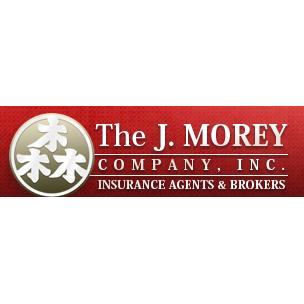 The J Morey Company, Inc